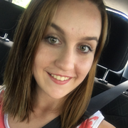 Nicole E. - Morgantown Babysitter