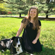 Nicole B. - Prospect Pet Care Provider
