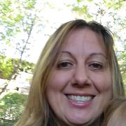 Shari H., Babysitter in Provo, UT with 15 years paid experience