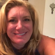 Dawn D., Babysitter in Mentone, CA with 32 years paid experience