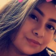 Janett V. - San Antonio Babysitter