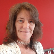 Carolyn K., Care Companion in Lakeland, FL with 25 years paid experience