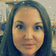 Erica D., Nanny in Sykesville, MD with 15 years paid experience