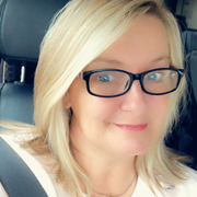 Melissa S., Care Companion in Yazoo City, MS with 2 years paid experience
