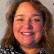Kerry M. - Lake Odessa Care Companion