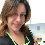 Sandra J., Nanny in Santa Rosa, CA 95404 with 10 years of paid experience