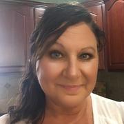 Joanna V. - Mayfield Care Companion