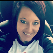 Tiffany S. - Morehead City Care Companion