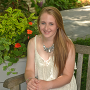 Hannah H., Babysitter in Shakopee, MN with 4 years paid experience
