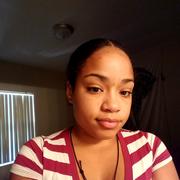 Tamara C. - Mesa Pet Care Provider