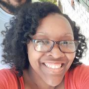 Shakiyla P., Babysitter in Kathleen, GA 31047 with 0 years of paid experience