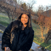 Tiaren M., Nanny in Willowbrook, IL with 6 years paid experience