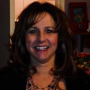 Betsy H. - Jacksonville Babysitter