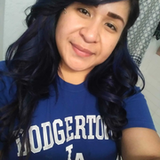 Kira G., Child Care in Dinuba, CA 93618 with 8 years of paid experience