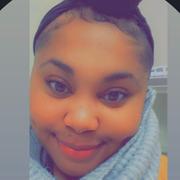 Rhamara P., Babysitter in Douglasville, GA with 6 years paid experience