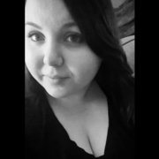 Jessica P. - Noblesville Nanny