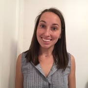 Erin K., Babysitter in Philadelphia, PA with 3 years paid experience
