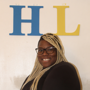 Yasmeen B., Child Care in National Park, NJ 08063 with 10 years of paid experience