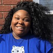 Durian C., Babysitter in Springfield, MO with 3 years paid experience
