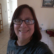 Tanya P., Pet Care Provider in Deltona, FL with 10 years paid experience