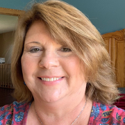 Nancy W., Nanny in Midland, MI 48640 with 5 years of paid experience
