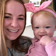 Molly M., Babysitter in Chicago, IL with 10 years paid experience
