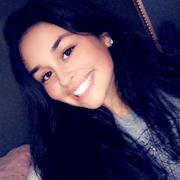 Shaina S. - El Paso Babysitter