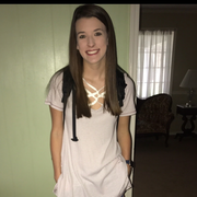 "Ashlynn T. - Centreville <span class=""translation_missing"" title=""translation missing: en.application.care_types.child_care"">Child Care</span>"