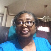 Gladys H., Nanny in Marion Junction, AL with 25 years paid experience