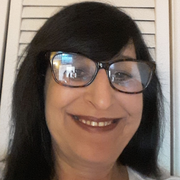 Marissa H., Care Companion in Santa Rosa, CA with 10 years paid experience