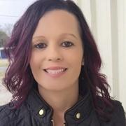 Shonda B. - Ville Platte Care Companion