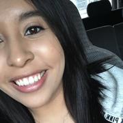 Alejandra N. - Ruidoso Pet Care Provider