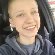 Sarah C. - Saratoga Springs Babysitter