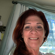 Debbie C., Babysitter in Abingdon, MD with 6 years paid experience
