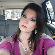 Carrie C., Care Companion in Tallahassee, FL with 20 years paid experience