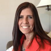 Colleen W. - Cortland Care Companion