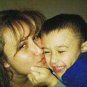 Vanessa G. - Woodland Hills Babysitter