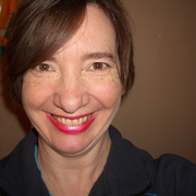 "Barbara T. - Durham <span class=""translation_missing"" title=""translation missing: en.application.care_types.child_care"">Child Care</span>"
