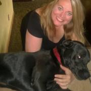 Brooke D. - Buffalo Pet Care Provider