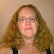 Debbie G. - Gladstone Nanny