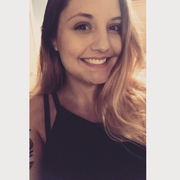 """Kaitlyn R. - Grand Island <span class=""""translation_missing"""" title=""""translation missing: en.application.care_types.child_care"""">Child Care</span>"""