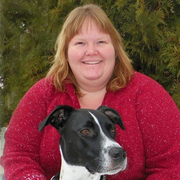 Loretta C. - Morenci Pet Care Provider