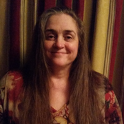 Judy K., Babysitter in Hillsboro, OR with 5 years paid experience