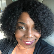 Yvonne J., Care Companion in Hatboro, PA with 1 year paid experience