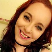 Samantha R. - Raeford Babysitter