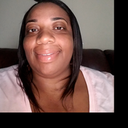 Shanta P., Care Companion in Thomasville, GA with 15 years paid experience