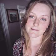 Katie M. - Waynesboro Babysitter