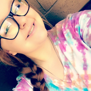 Brianna M., Babysitter in Irwin, PA with 1 year paid experience