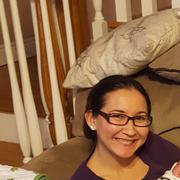 Jenilee J. - Cataumet Babysitter