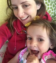 "Alejandra B. - San Diego <span class=""translation_missing"" title=""translation missing: en.application.care_types.child_care"">Child Care</span>"